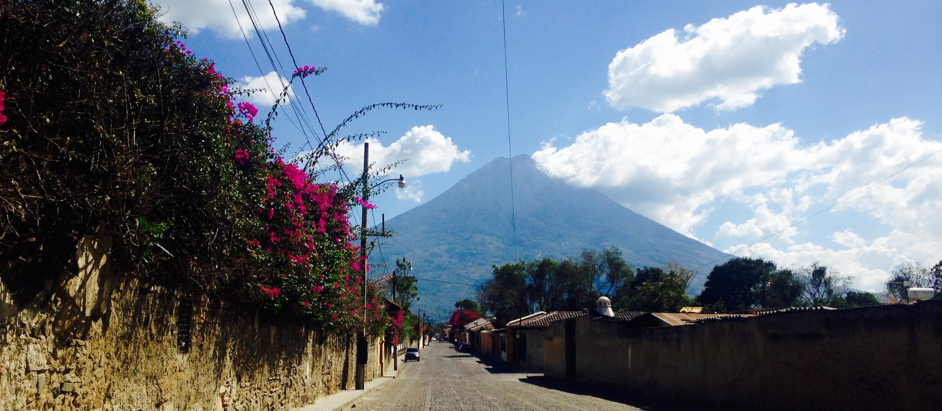 guatemala-travel-guide