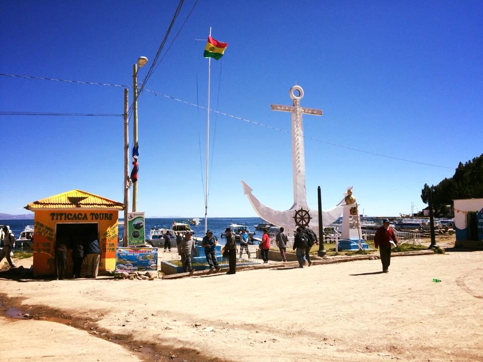 copacabana-bolivie