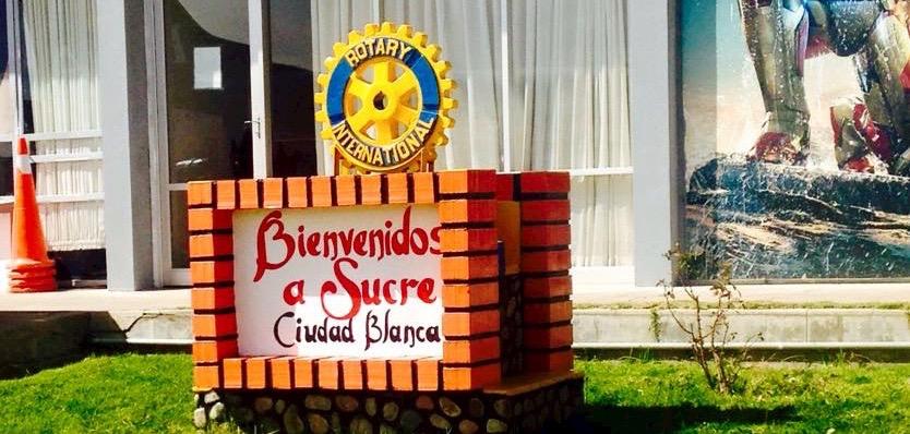 sucre-bolivie