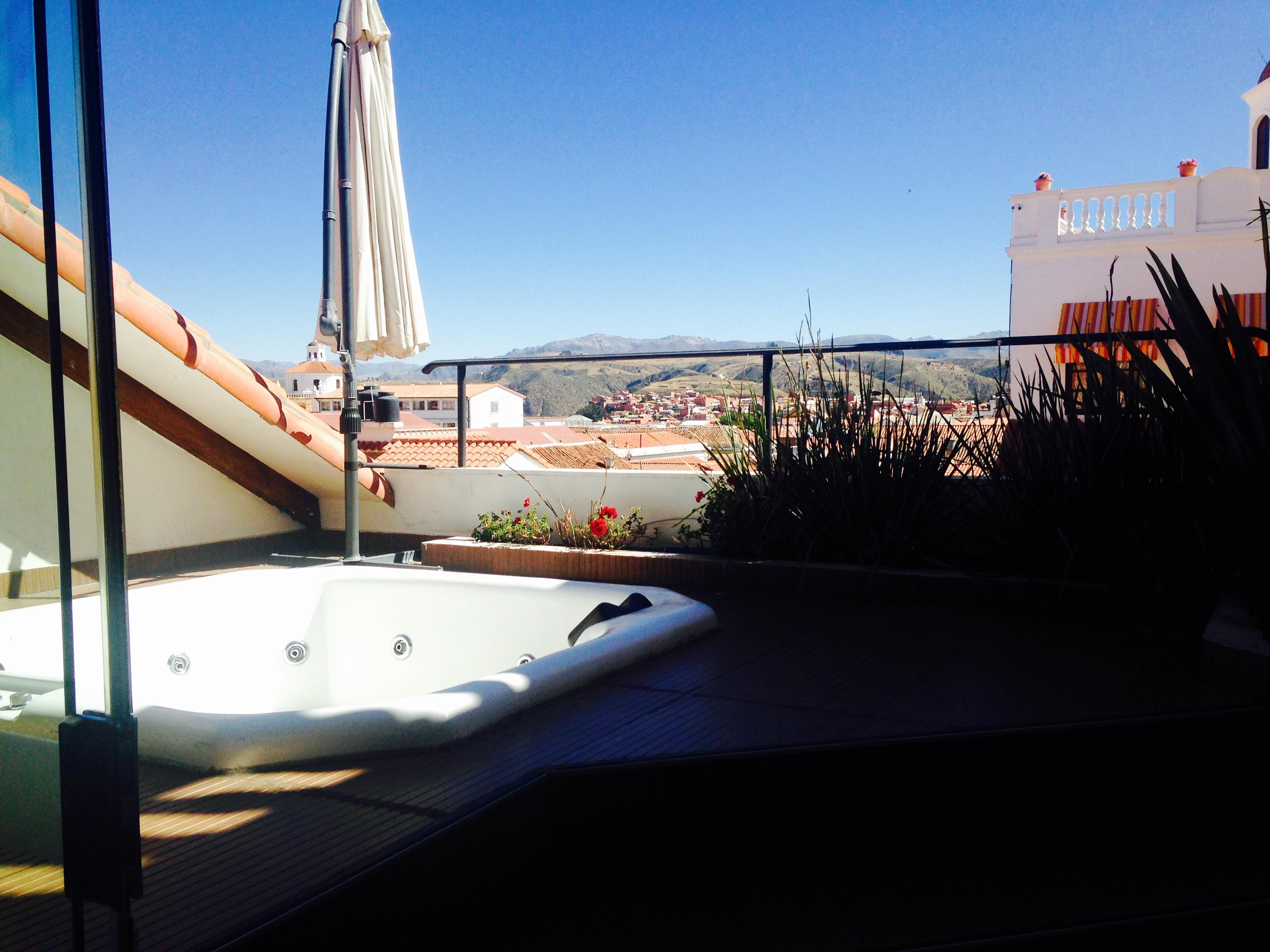 sucre-bolivie-hotel-parador-santa-maria