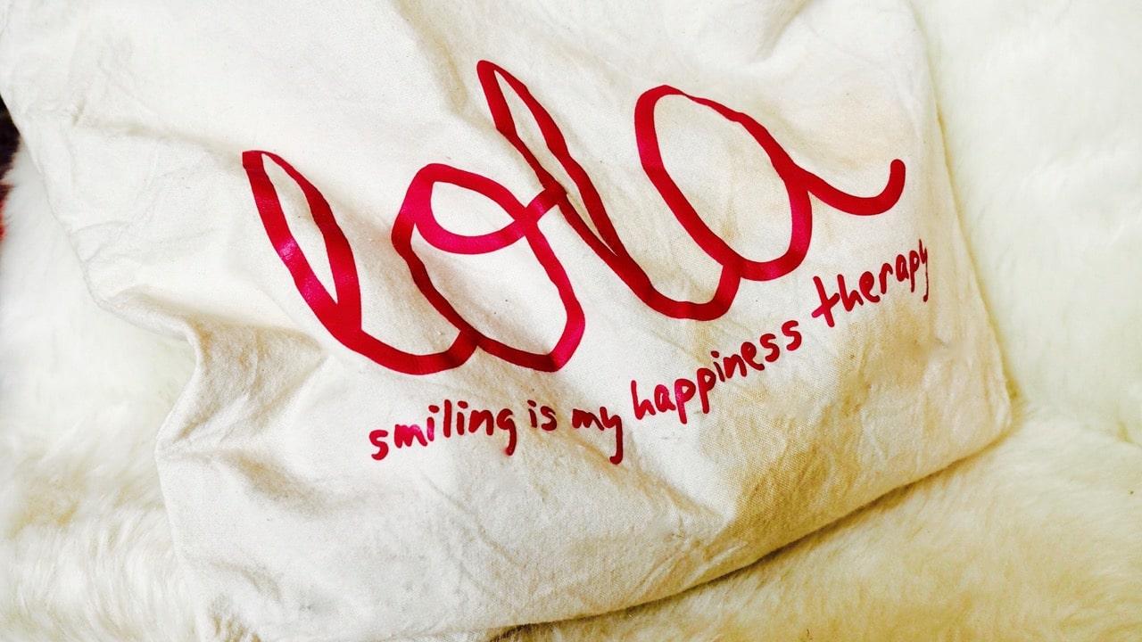 deprime-aller-mieux-sourire