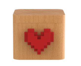 idee-cadeau-saint-valentin-femme