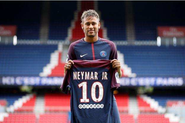 ligue-1-champions-league-psg-neymar