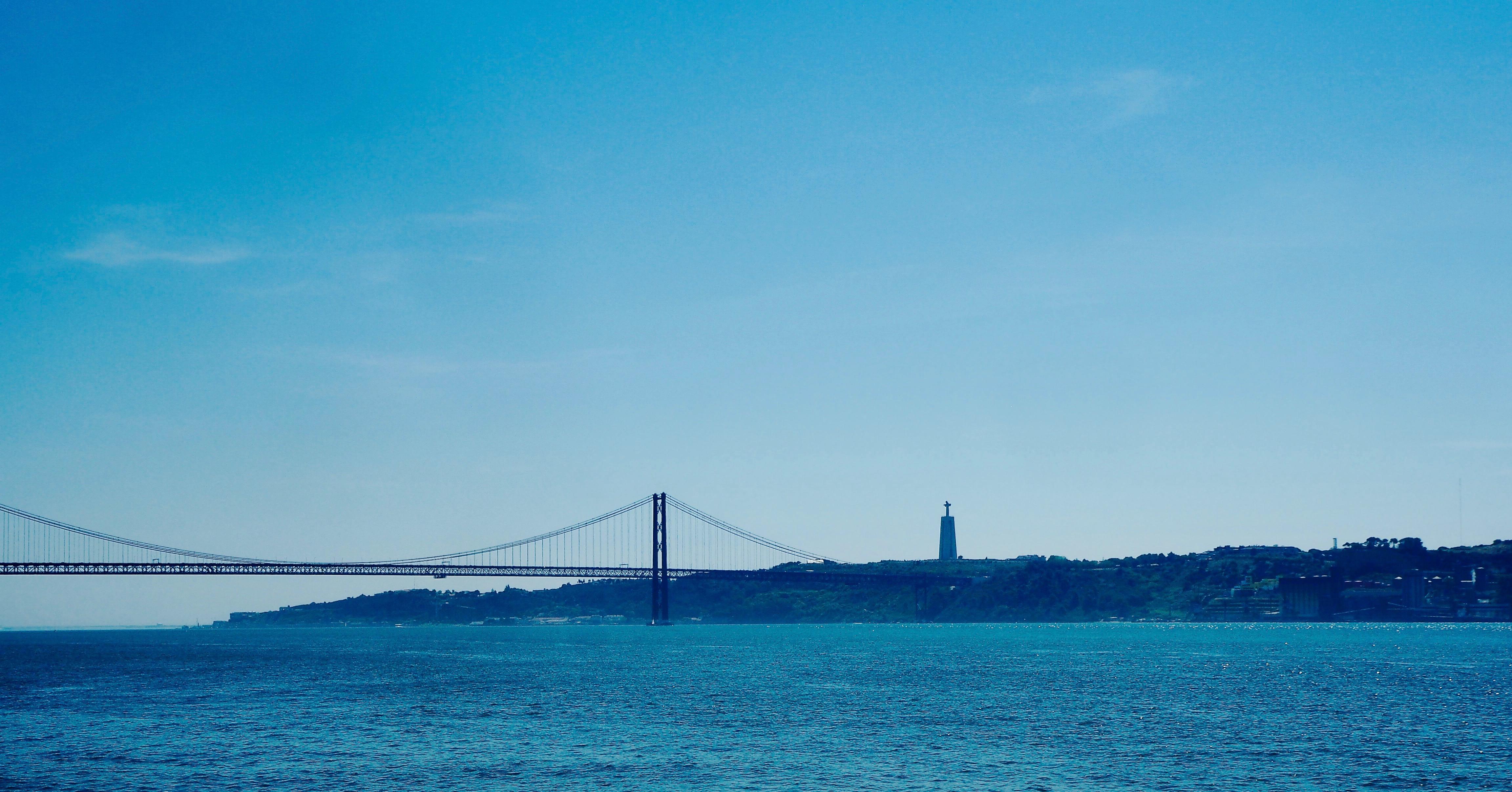 Lisbonne-City-guide