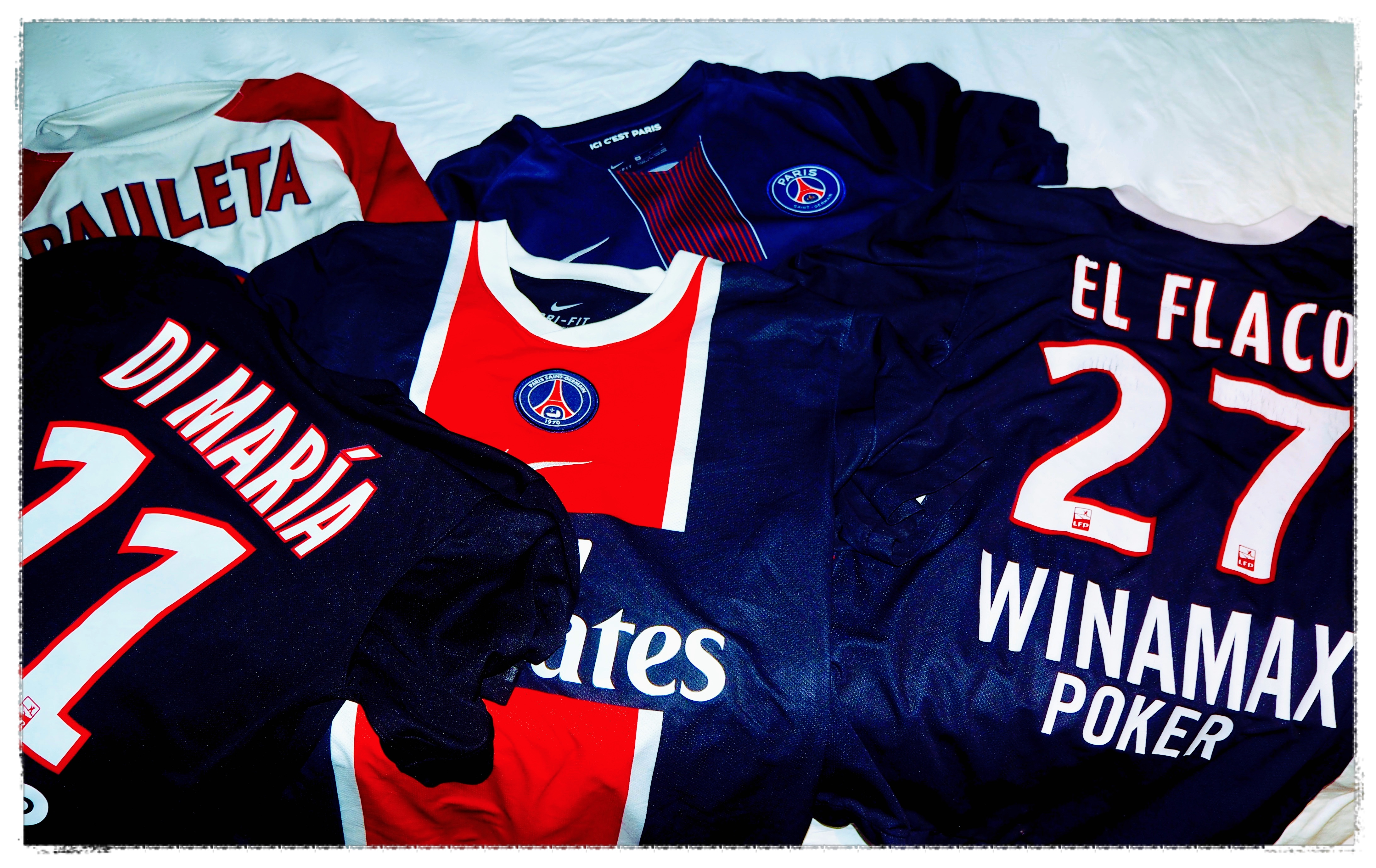 ligue-1-champions-league-psg