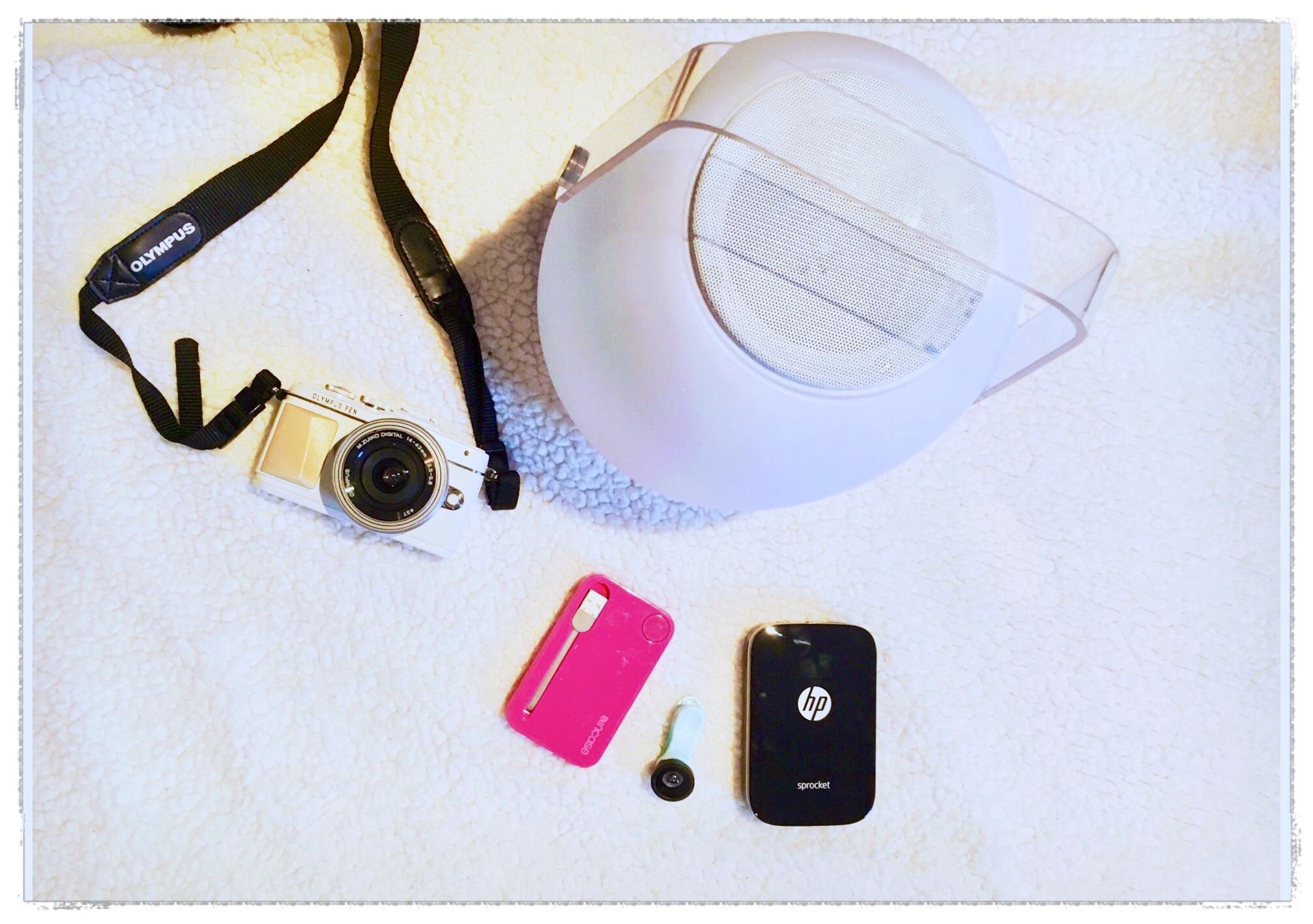 Accessoires-high-tech