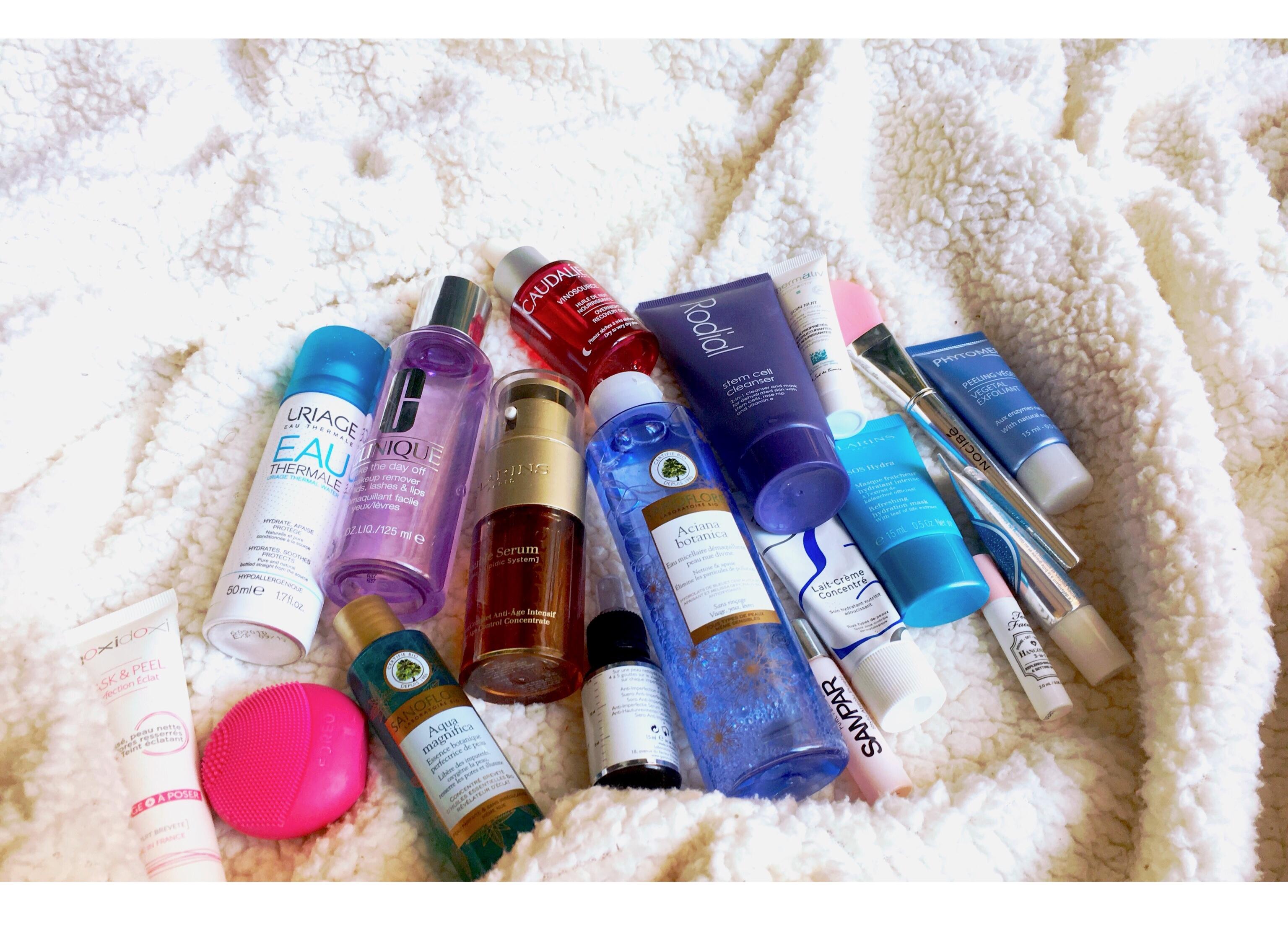 skin-care-routine-hiver
