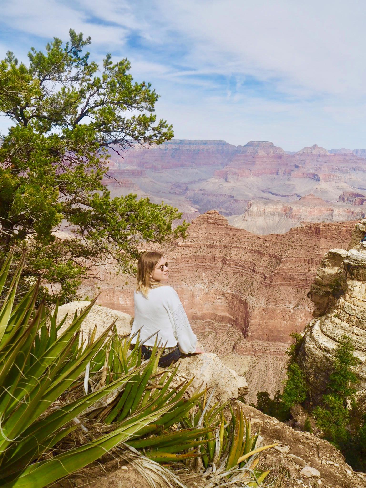parcs-nationaux-usa-travel-guide