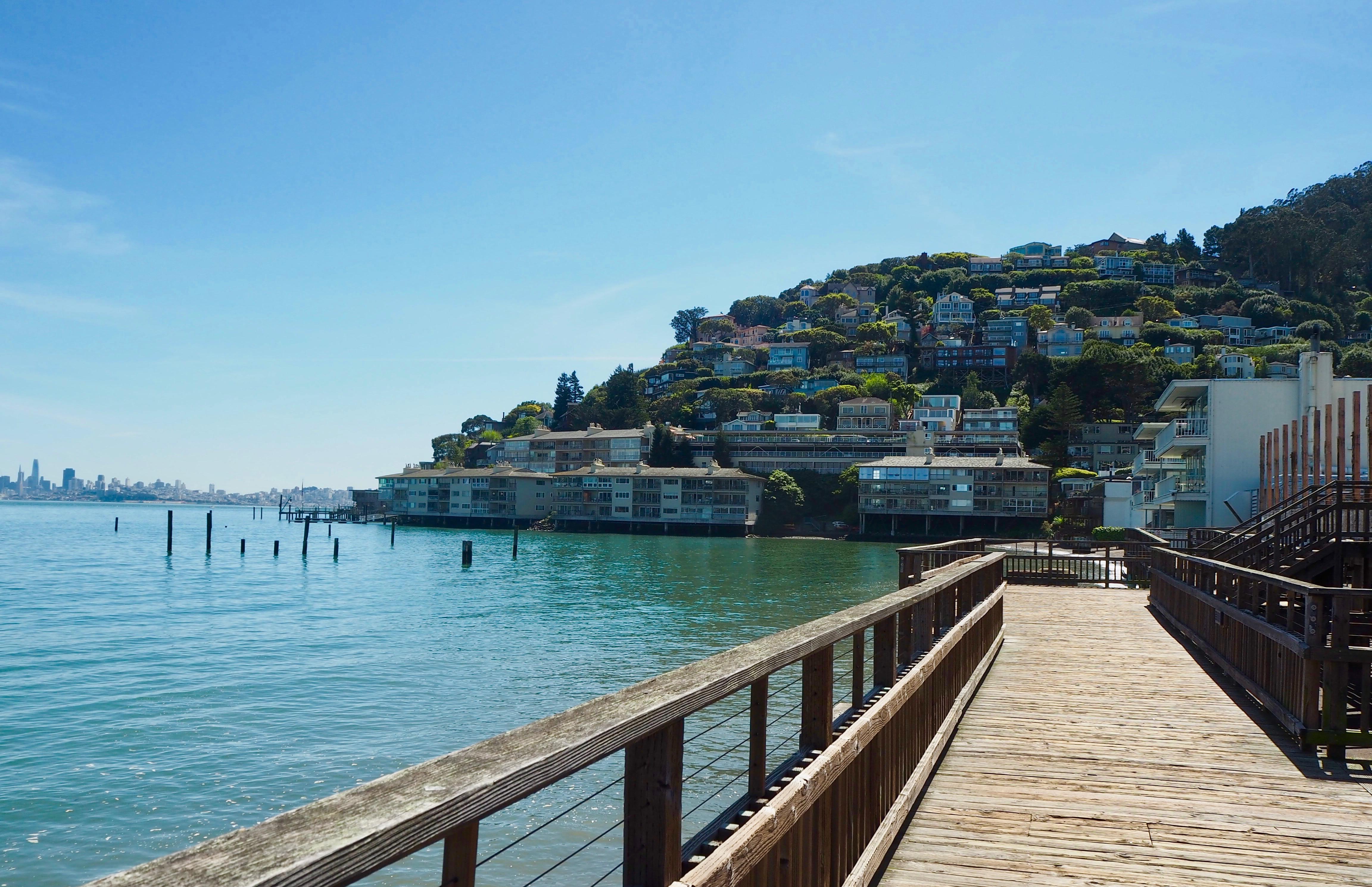 san-francisco-travel-guide