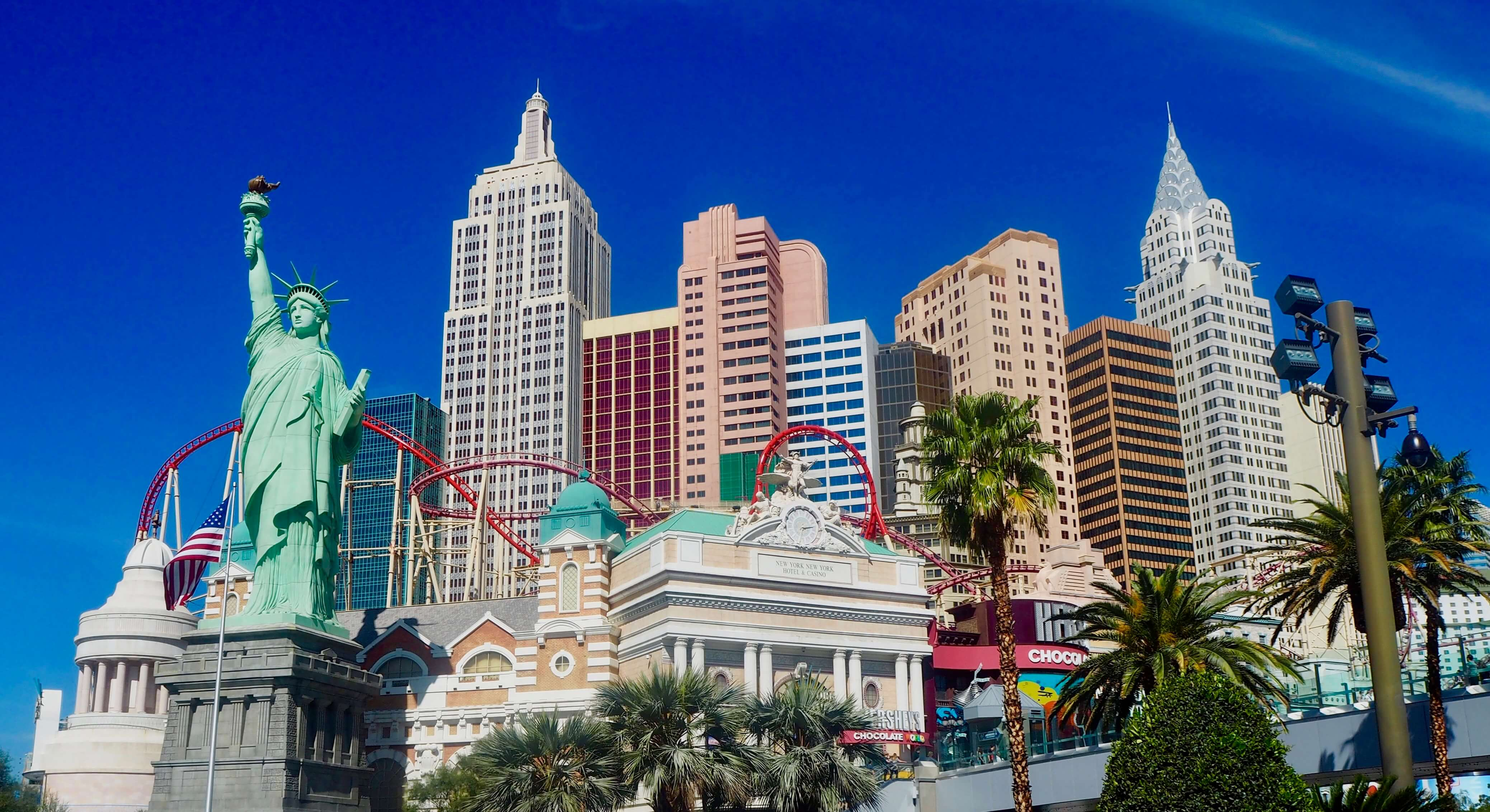 las-vegas-travel-guide-new-york