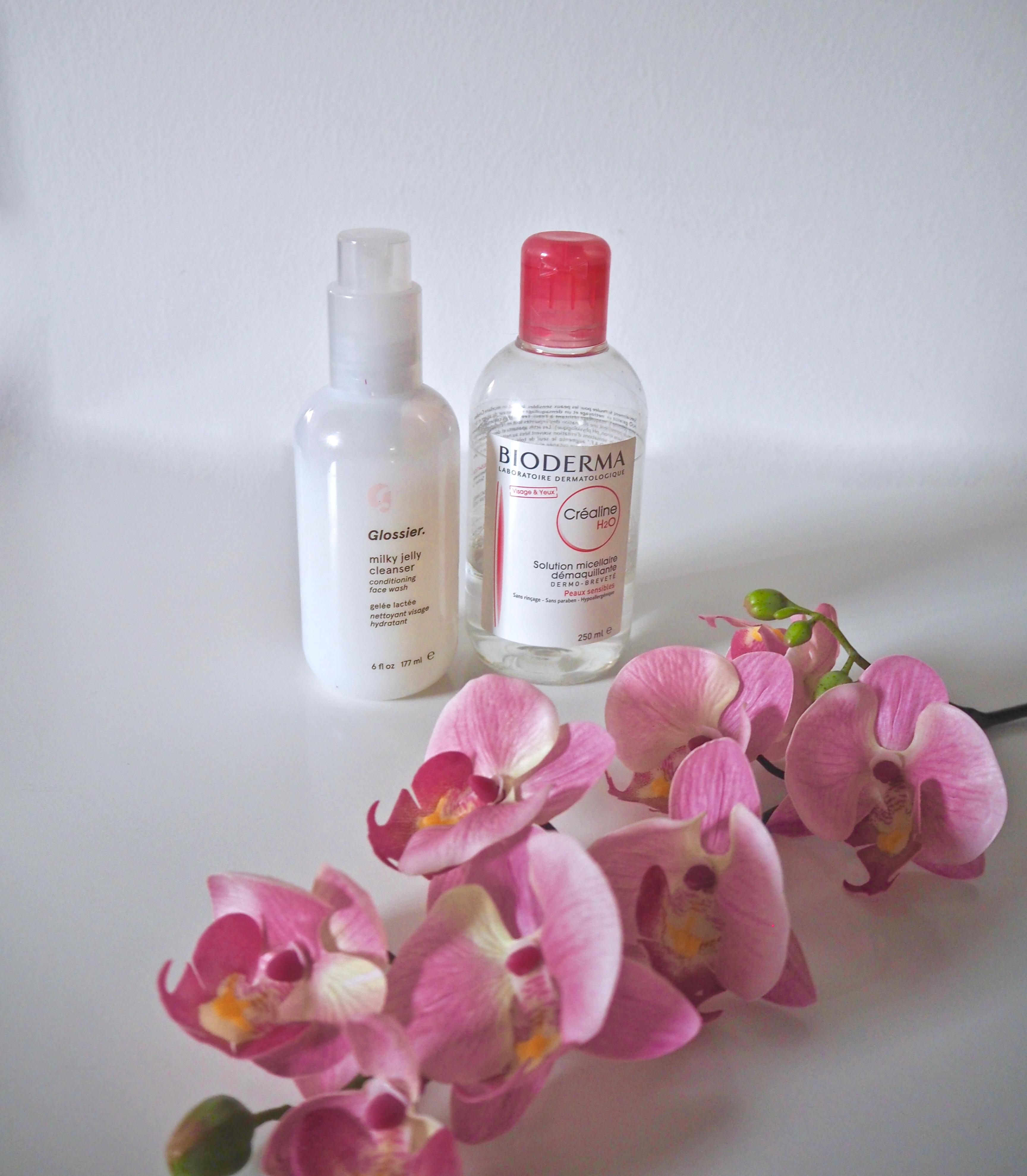 skin-care-routine-ete