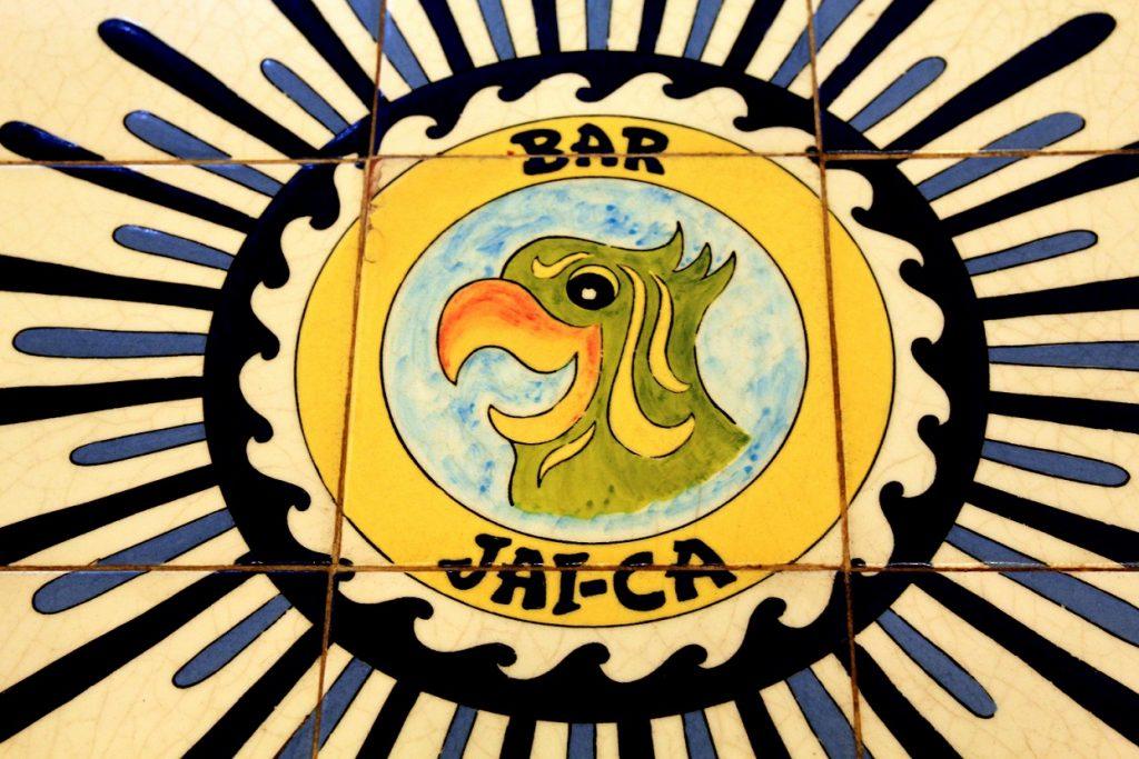 jaica-tapas-typiques-barcelone