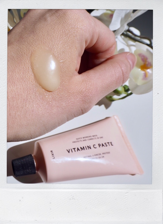 Lixir Skin France