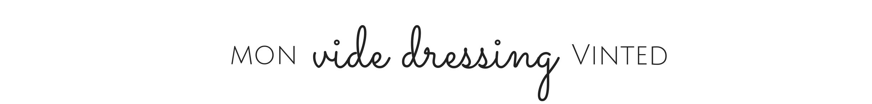 Un look estival pour aller bruncher chez @tropicobcn, l'un de mes restaurants favoris ici ! Retrouvez mes looks sur l'application @21buttons_fr, mon profil : goodmorningbylola 💕 • • • • • #lookdujour #tenue #tenuedujour  #blogueusemode #blogmode #outfitdujour #fashionbaw #monstyle #influenceusemode #outfitdujour #inspofashion #outfitinspiration #styleinspired #petiteblogger #shopmylook #mywhowhatwear #petitefashion #barcelonagram #expatbarcelone #barcelonatravelgirls