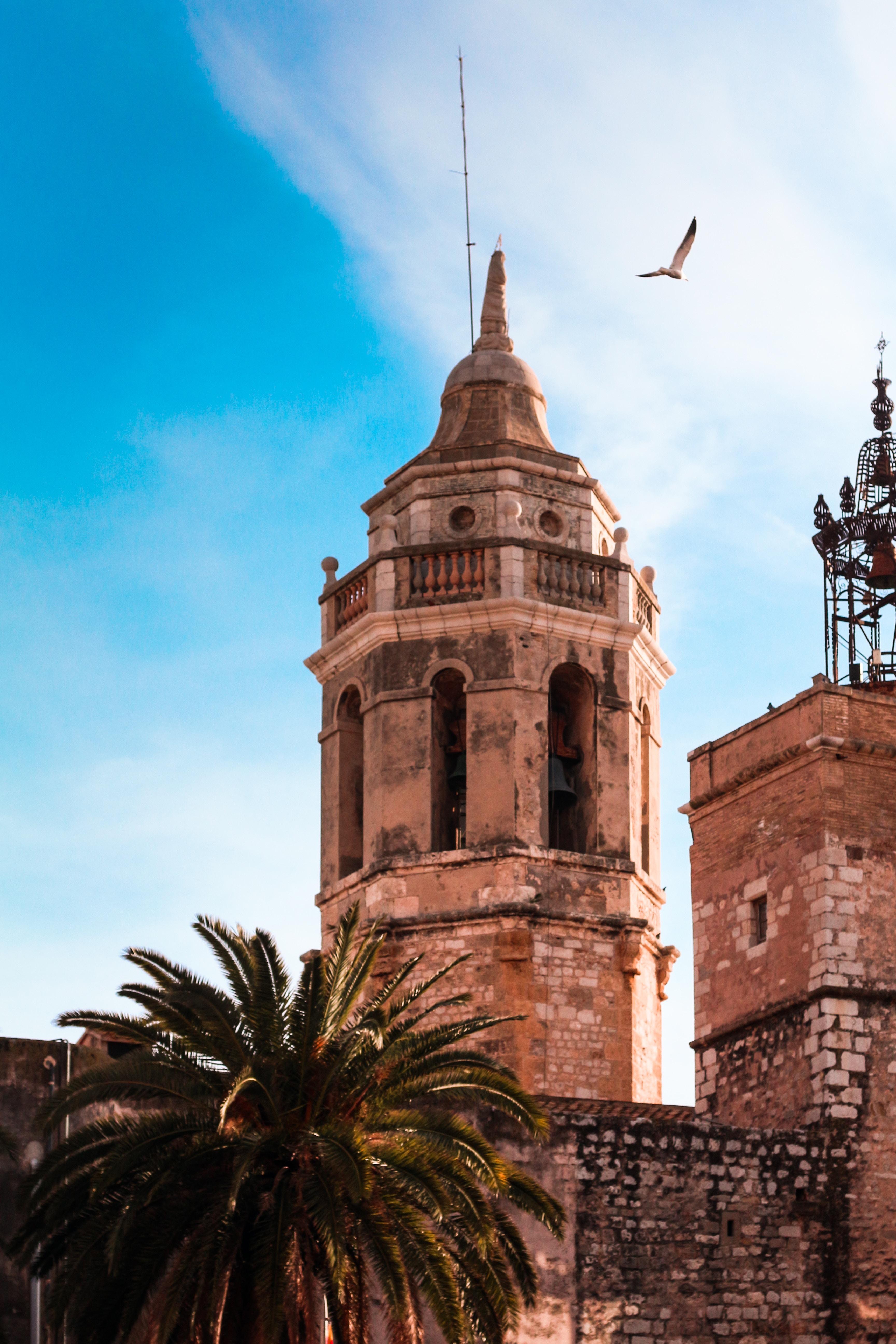 villes à visiter près de barcelone