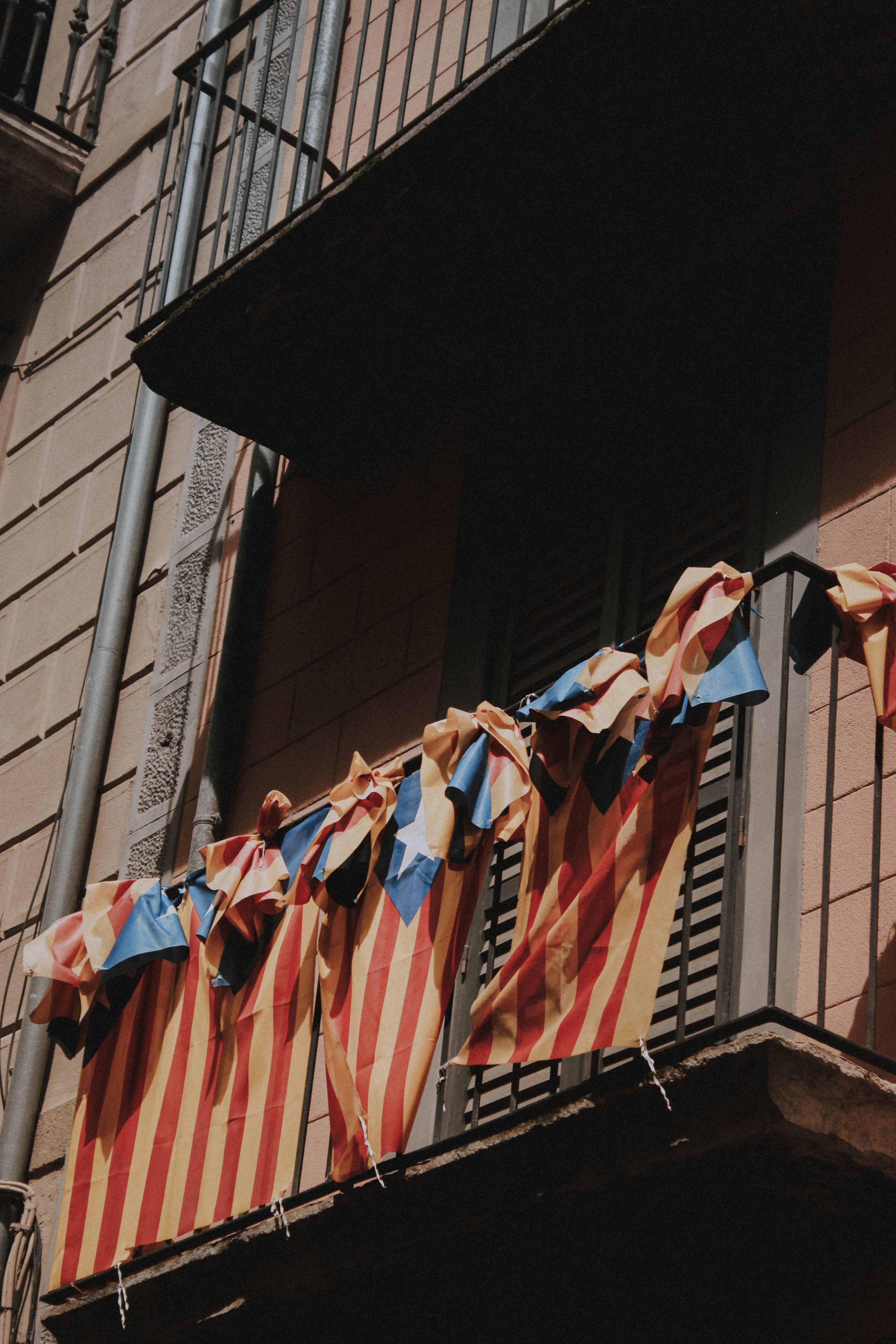 villes à visiter près de barcelone gerone