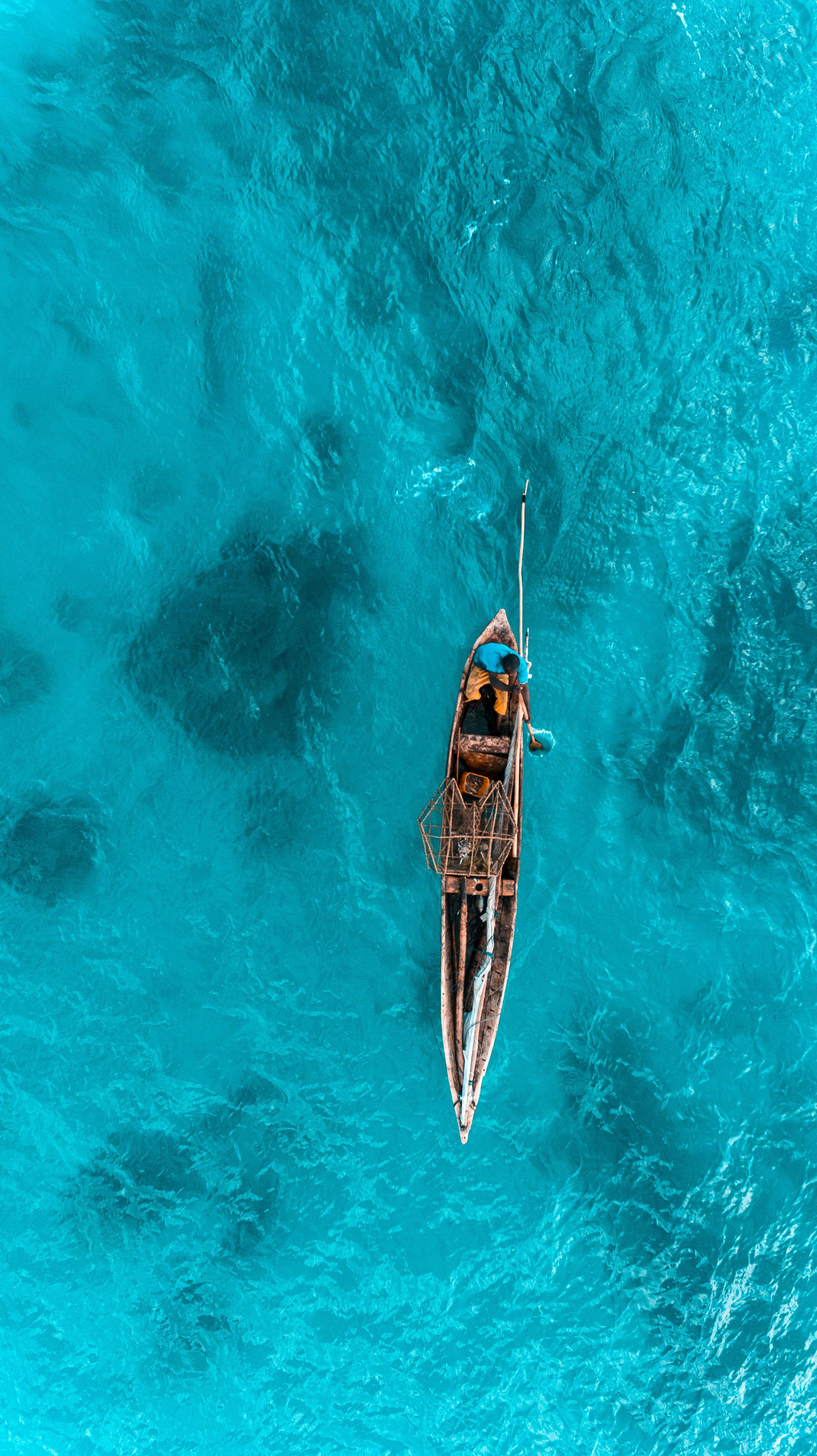 bucket list voyage 2020 Zanzibar