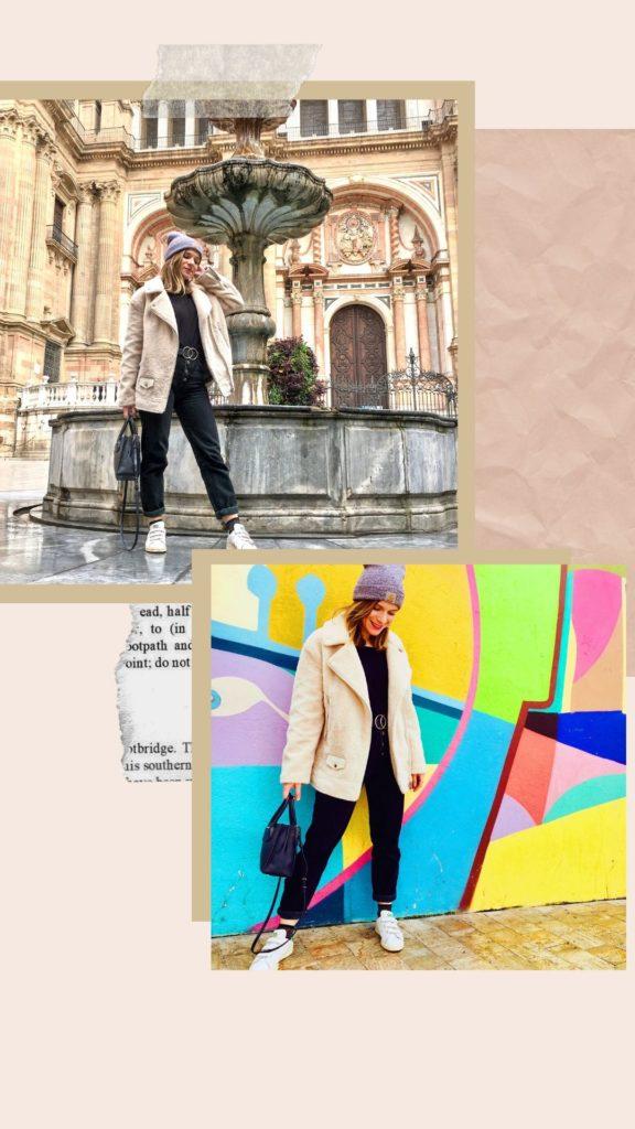 idées tenues hiver 2020 streetwear