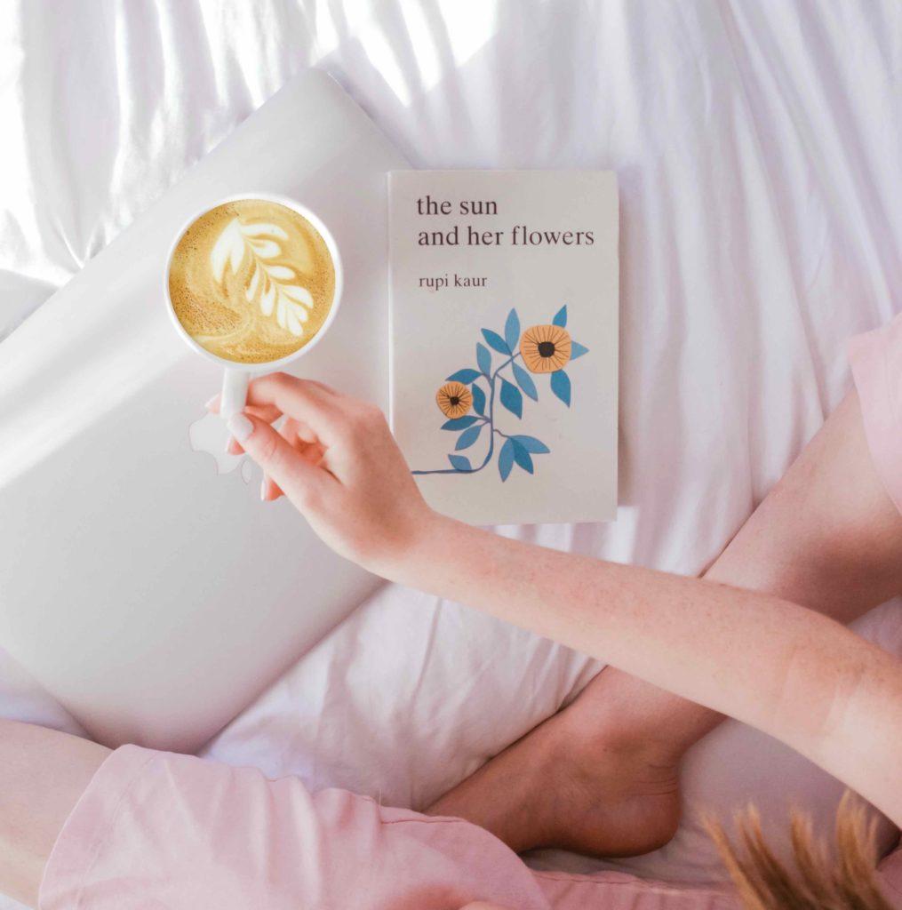 gérer son anxiété lire